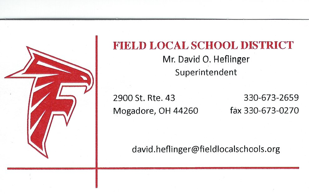 David Heflinger