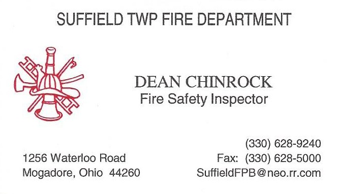 Dean Chinrock Suffield Fire.jpg resized