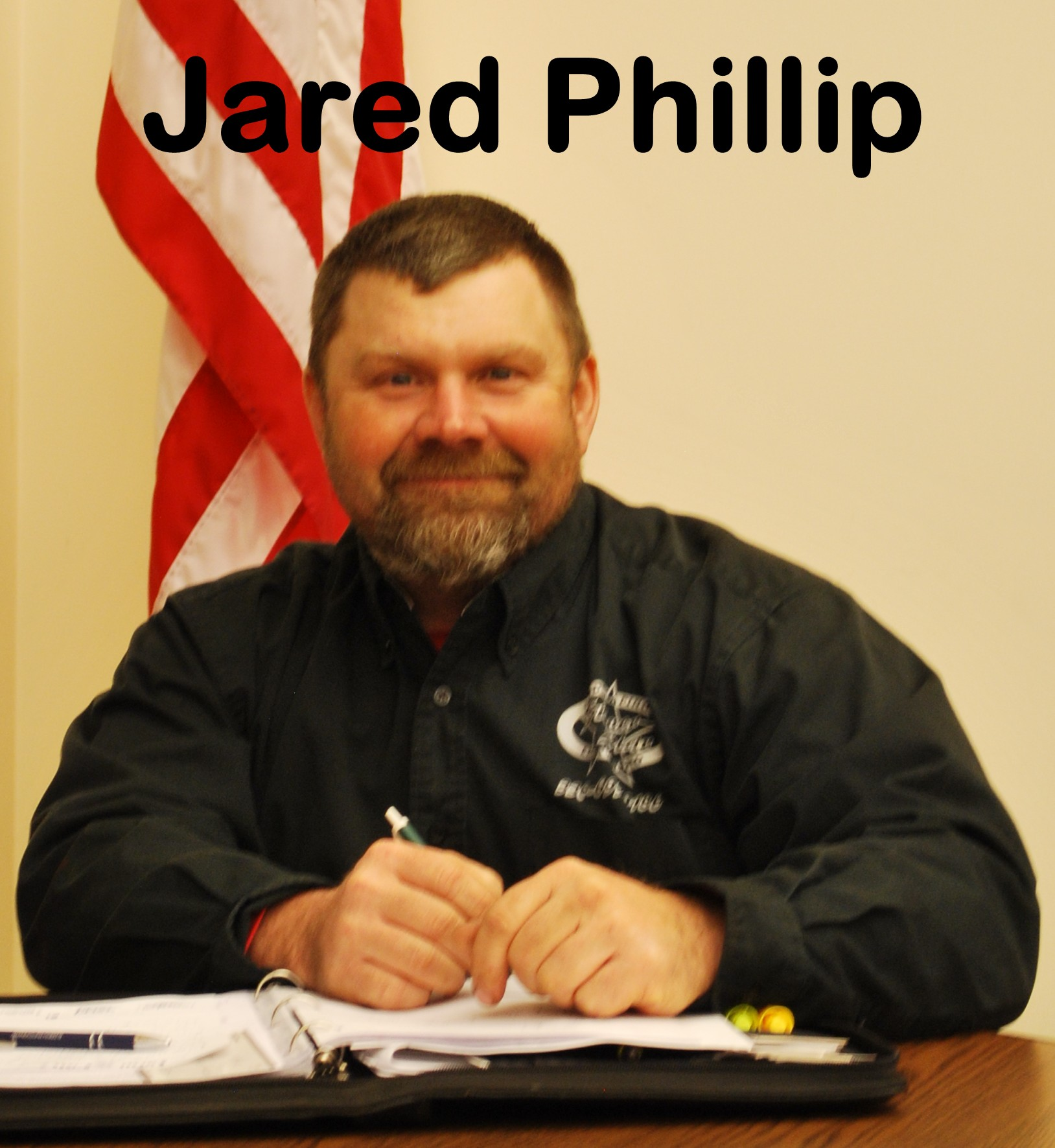 Jared Phillip mug 01 08 2019