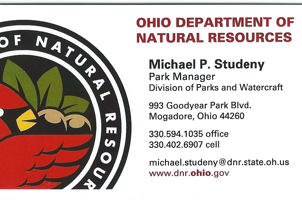 Michael Studeny business card 03 08 2019