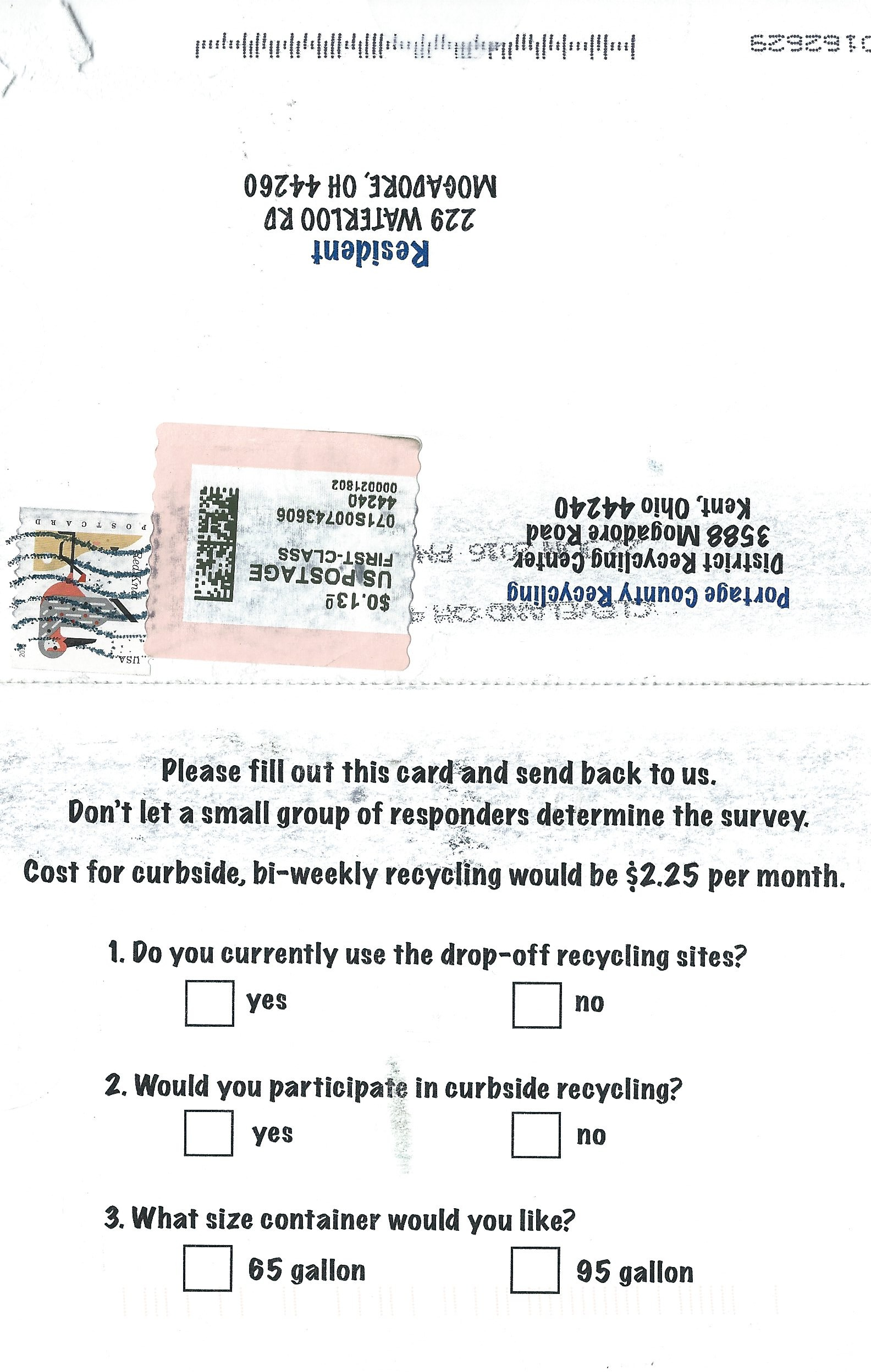 Recycle Poll Card 06 30 2016 A.JPG D