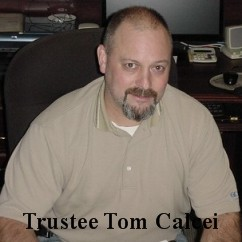 Tom Calcei.jpg with text