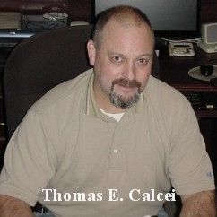 Tom Calcei 20 white name