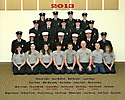 2013 Suffield Fire Department Staff